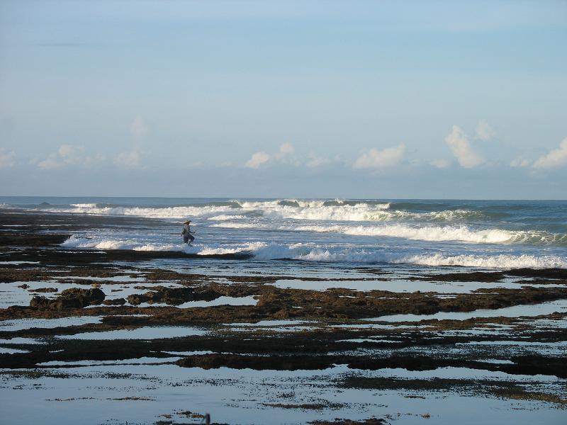 keindahan-pantai-ciantir.jpg